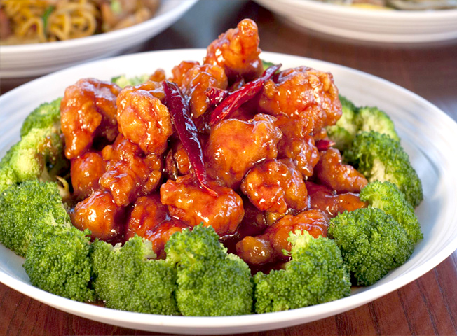 Best wok chinese restaurant nashville tn 37209 4011 menu for Asian cuisine pictures